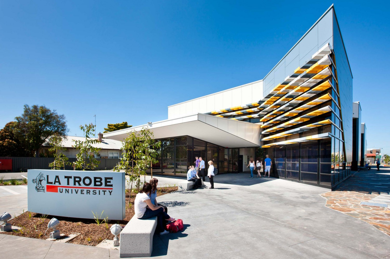 la-trobe-regional-campus