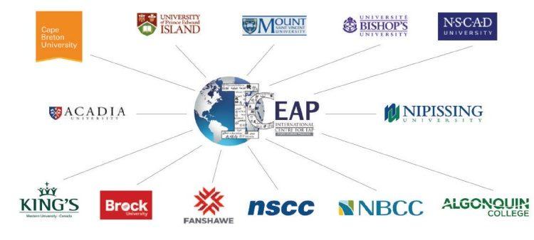 Chương trình du học đặc sắc cùng ICEAP