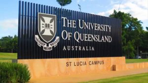 University-of-Queensland-Fellowships-in-Australia-1-1024x576