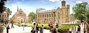 du-hoc-university-of-adelaide-uc
