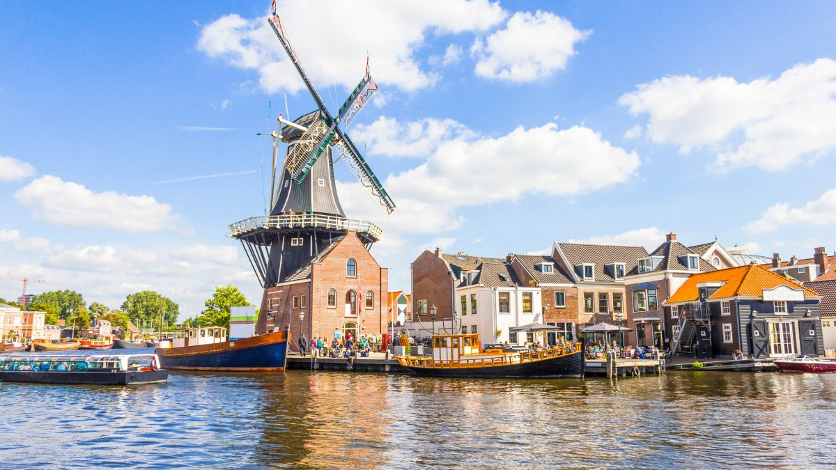 netherlands-cover-1200x675
