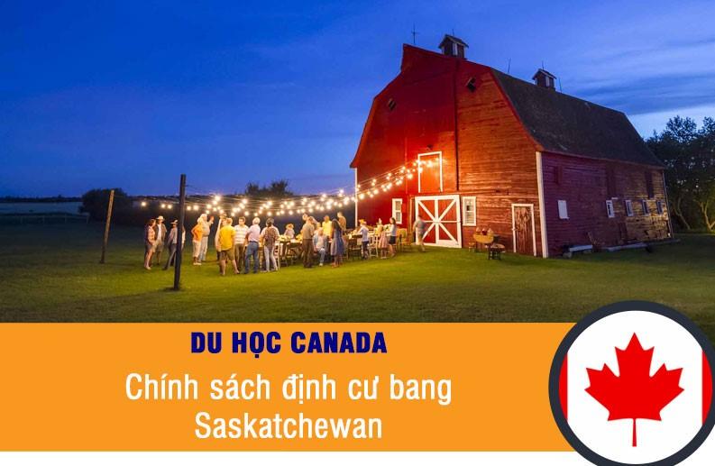 định-cư-bang-Saskatchewan 1
