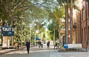 Du-hoc-Uc-Dai-hoc-QUT-Queensland-University-of-Technology