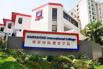 hoc-bong-truong-dimensions-international-college