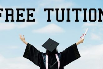 is_181003_college_university_free_tuition_800x450