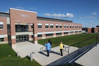 nbcc-fredericton-campus-exterior