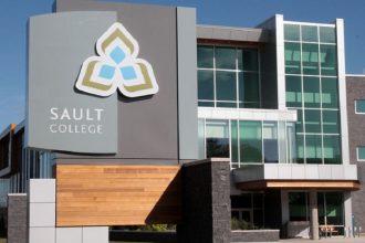 sault-college-1
