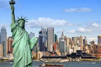 Dịch vụ visa VIP –Tư vấn visa du lịch, thăm thân, công tác Mỹ hiệu quả