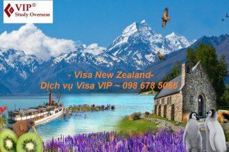 1550112802_843_newzealand