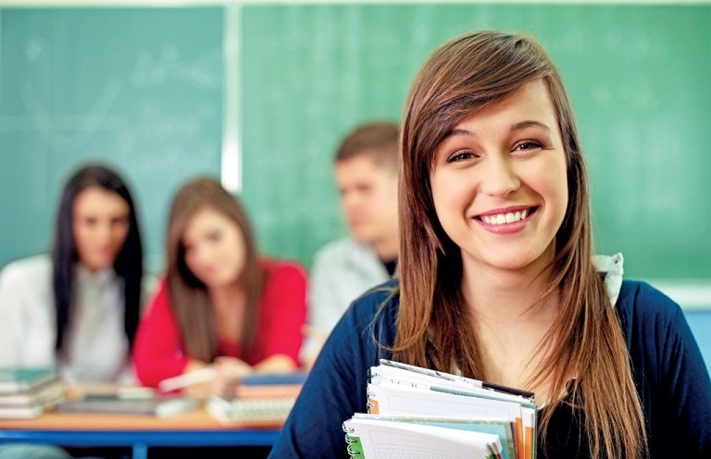 47041_rekrutacja-do-szkol-ponadgimnazjalnych-lub_1