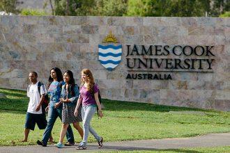 James-cook_Australia