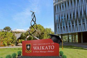 Waikato-01-1-780x405