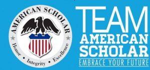 american-scholar-group