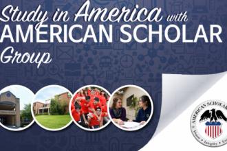 du-hoc-my-uu-diem-vuot-troi-voi-american-scholar-group