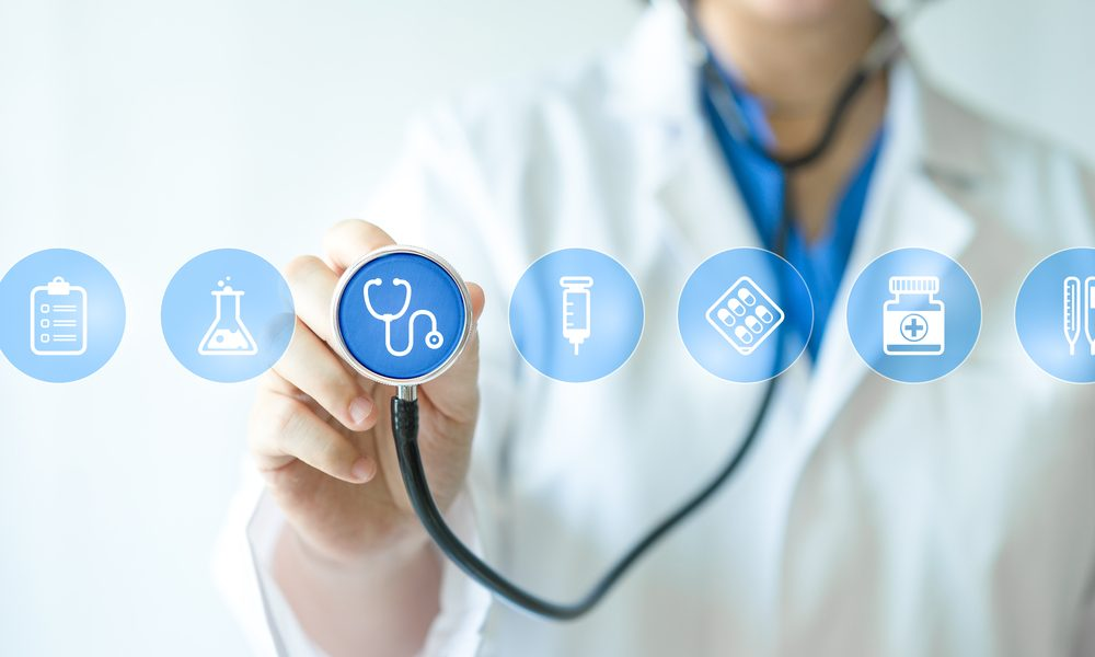 ehealth-square-small-business-health-insurance-1000x60020190705101031