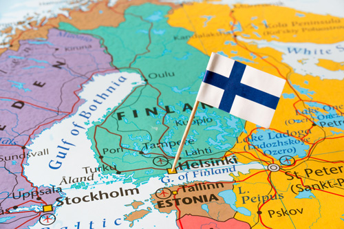 finland-map-500