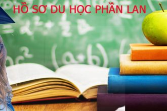 ho-so-du-hoc-phan-lan