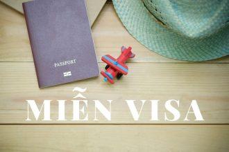 mien-visa-1024x768