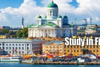 study-in-finland-678x295