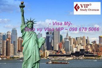 Visa du lịch Mỹ có thời hạn tối đa là 6 tháng