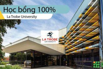 hoc-bong-la-trobe-university-2020-01-1024x536