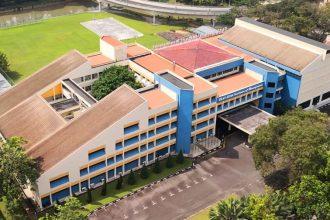 Học viện EASB Singapore cấp học bổng lên đến $4.800 cho sinh viên Việt Nam