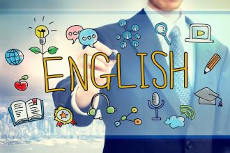 english-classes-san-diego