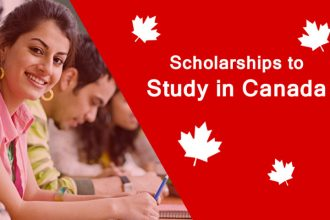 study-in-canada-with-scholarship-e1511326066428